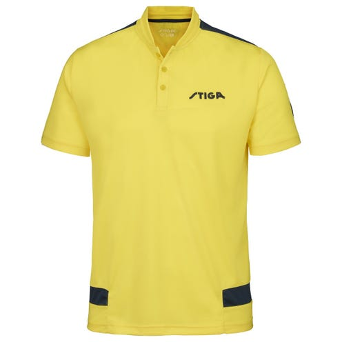 Stiga Creative Yellow