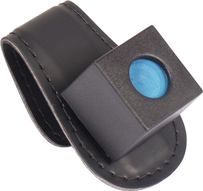Buffalo De Luxe Magnetic Chalk Holder