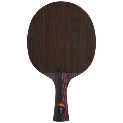 Stiga Offensive Wood NCT