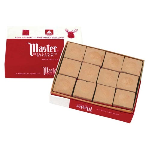 Master Gold 12-pack