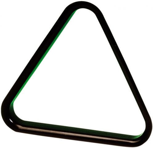 Plastic Triangle Small
