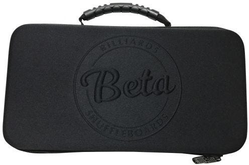 Beta Weight Case