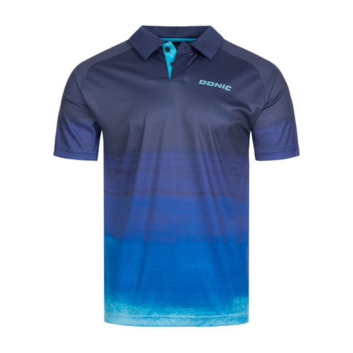 Donic Force Blue