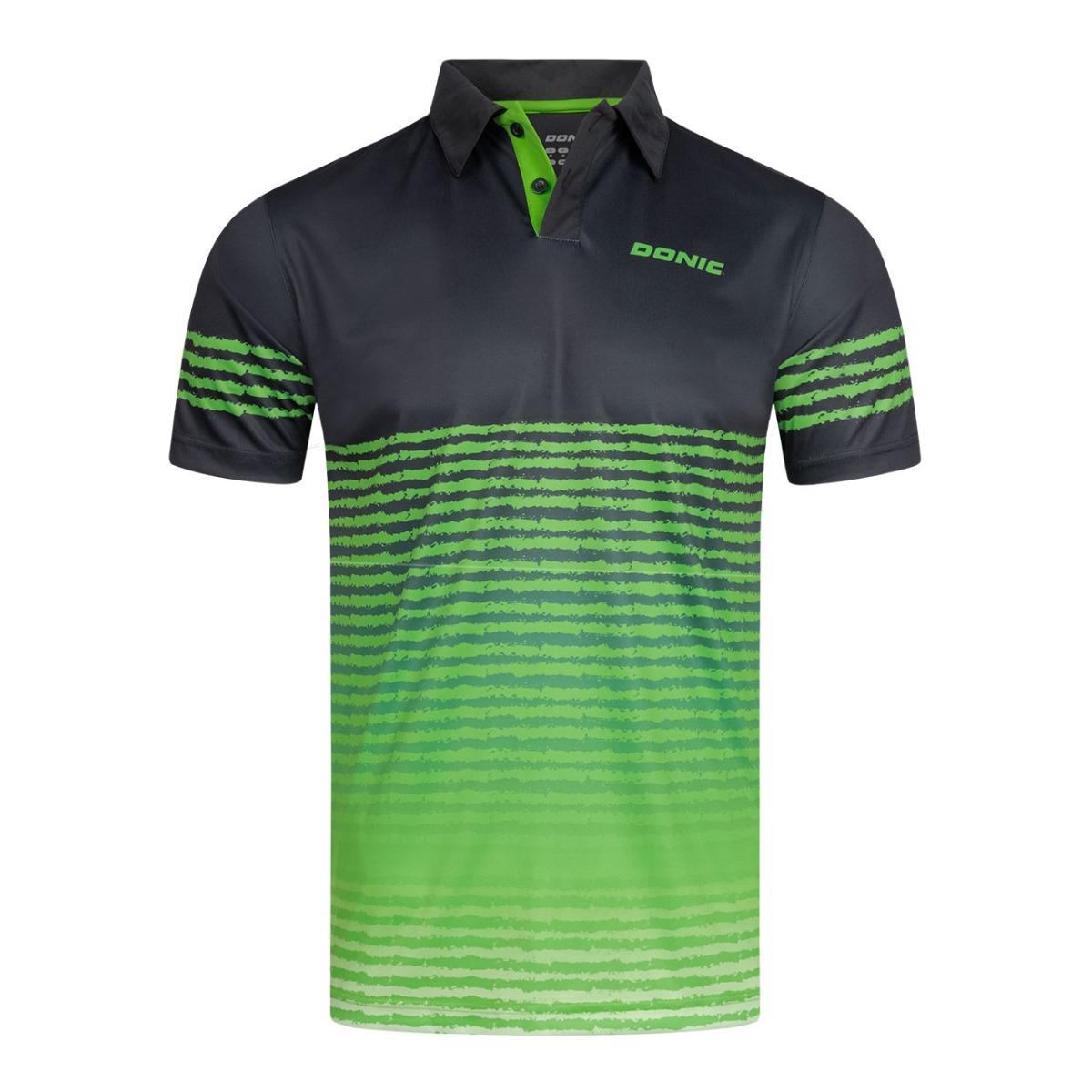 Donic Libra Green