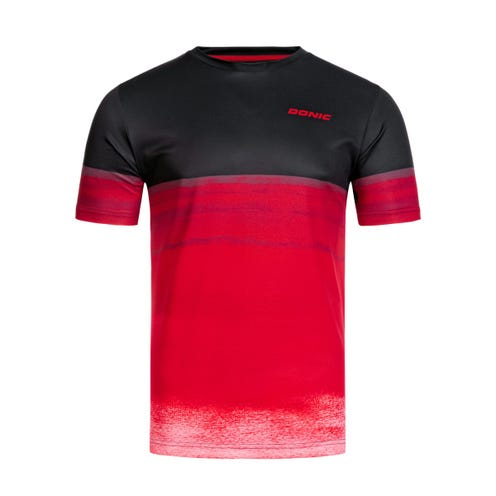 Donic Fade Red