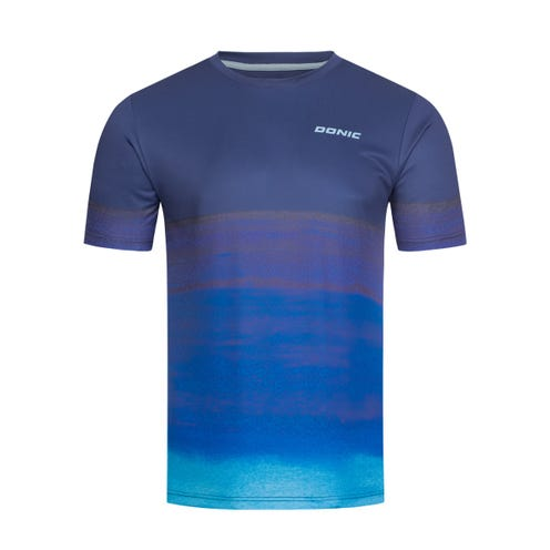 Donic Fade Blue