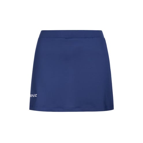 Donic Irion Blue