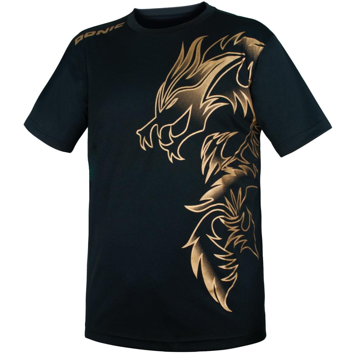 Donic Dragon