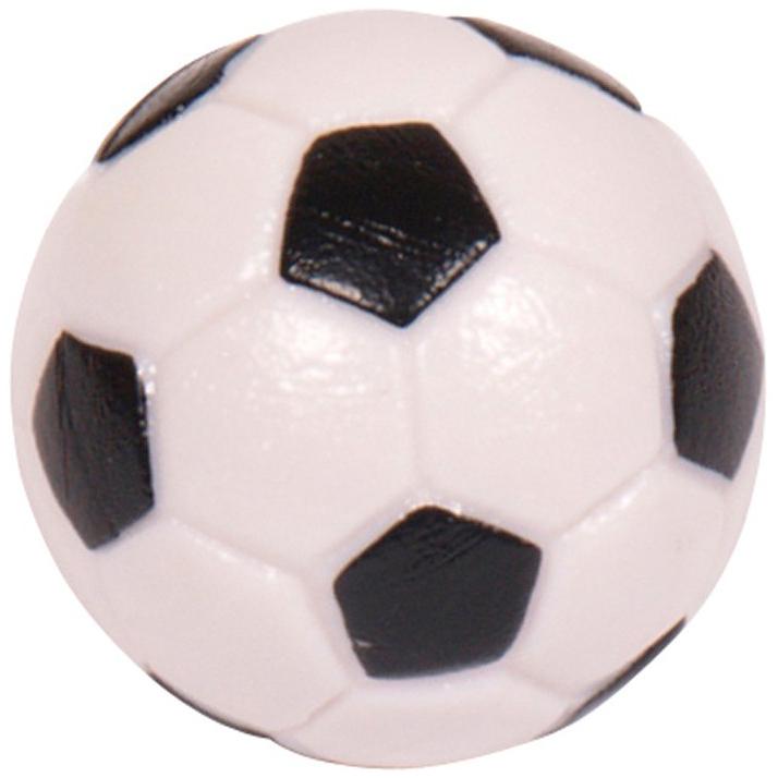 Football 36 mm