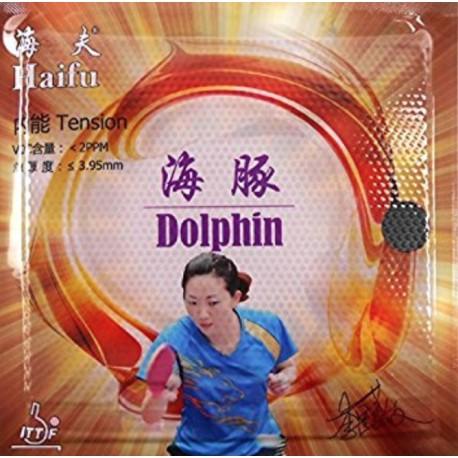 Haifu Dolphin