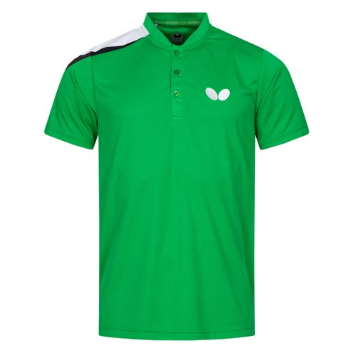 Butterfly Tosy Green